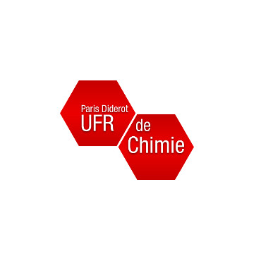 UFR de chimie de l'Université Paris Diderot